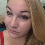 Jay from Apache Junction | Woman | 27 years old | Capricorn