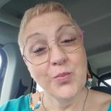 Mariejoseelobe from Hazebrouck   Woman   54 years old   Virgo