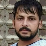 Ginderbrar from Sirsa | Man | 33 years old | Capricorn