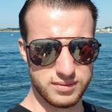 Thomcarry from Ploemeur | Man | 24 years old | Virgo