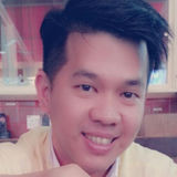 Amos from George Town   Man   39 years old   Libra