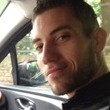 Kramel from Cherbourg-Octeville   Man   33 years old   Aries