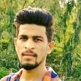Ajit from Ahmadabad | Man | 31 years old | Leo