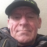 Mchoma8Ja from New Westminster | Man | 54 years old | Pisces
