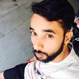 Sunny from Rewa | Man | 27 years old | Virgo