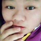 Yuxuan from Alor Setar | Woman | 36 years old | Capricorn