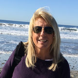 Beachgurl from Miami Beach | Woman | 58 years old | Sagittarius