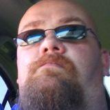 Shawndalton from Prospect | Man | 40 years old | Taurus