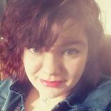 Jessy from Dawson Creek | Woman | 25 years old | Taurus