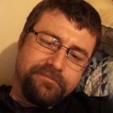 Johnwyllia2Db from Morrilton   Man   41 years old   Gemini