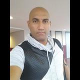 Omid from Koeln-Nippes   Man   39 years old   Sagittarius