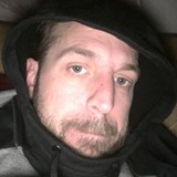 Domsgeneralspm from High Ridge | Man | 33 years old | Gemini