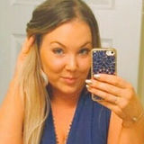 Icemami from Conyers   Woman   33 years old   Virgo