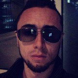 Parisien from Dreux | Man | 26 years old | Cancer