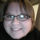 Ko from Joliet | Woman | 26 years old | Cancer