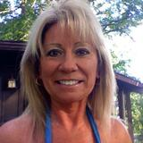 Fred from Clementon | Woman | 55 years old | Scorpio