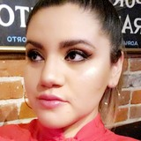 Alondra from Grand Island | Woman | 23 years old | Scorpio