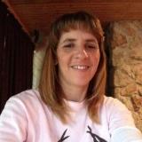 Lipps from Vinton | Woman | 49 years old | Taurus