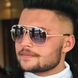 Jass from Bhawanigarh | Man | 21 years old | Leo