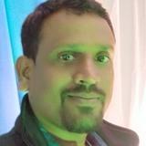 Kini from Chiknayakanhalli | Man | 36 years old | Pisces
