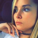 Kathe from Stone Mountain | Woman | 27 years old | Taurus