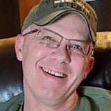 Tom from Amarillo | Man | 51 years old | Libra