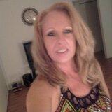 Esther from Newark | Woman | 48 years old | Sagittarius