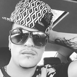 Wilber from Winter Haven | Man | 27 years old | Scorpio