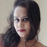 Kajal from Surat   Woman   23 years old   Virgo