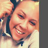 Ayeyobreezy from Burlington | Woman | 30 years old | Virgo