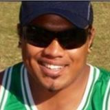 Coconaughty from La Verpilliere | Man | 36 years old | Pisces