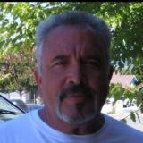 Cg from El Verano | Man | 61 years old | Taurus