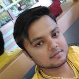Aditya from Saharsa   Man   26 years old   Capricorn