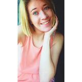 Petalpress from Missoula | Woman | 26 years old | Scorpio