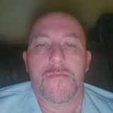 Rslwight19Z from Hamilton   Man   50 years old   Libra