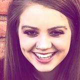 Caitlyn from Woodway | Woman | 21 years old | Capricorn