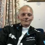 Tonys from Wrexham   Man   55 years old   Libra