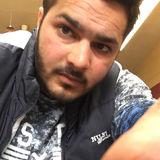 Nannu from Whakatane | Man | 27 years old | Leo