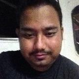 Arri from Surakarta | Man | 32 years old | Sagittarius