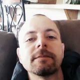 Tony from Bloomsdale | Man | 36 years old | Cancer