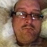 Ozzy from Bay Roberts | Man | 52 years old | Pisces