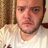 Jamiec from Cookstown | Man | 31 years old | Aquarius
