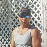 Sivecliff9I from Beulah | Man | 55 years old | Gemini