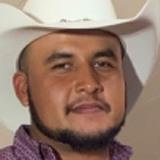 Pepe from Rio Vista | Man | 28 years old | Gemini