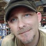 Mikeyg from Bayonne | Man | 44 years old | Gemini