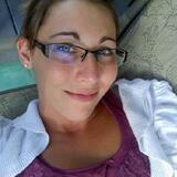 Sheena from Somerville | Woman | 29 years old | Aquarius