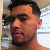 Zay from Sarasota | Man | 19 years old | Gemini