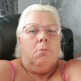 Muriel from Stockton-on-Tees | Woman | 59 years old | Gemini