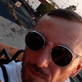 Düssel from Dusseldorf | Man | 39 years old | Scorpio