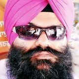 Roxy from Anandpur Sahib | Man | 36 years old | Gemini
